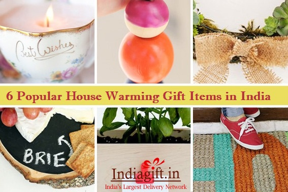 House Warming Gifts Online
