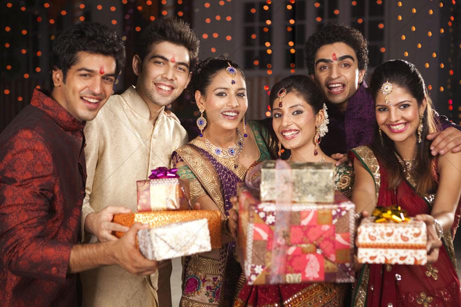 Diwali Gifts Hamper Online Diwali Gifts Hamper Delivery In India