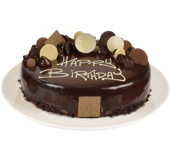 Unique Cakes For Online Delivery In Delhi