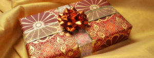Gifts Online - Indiagift