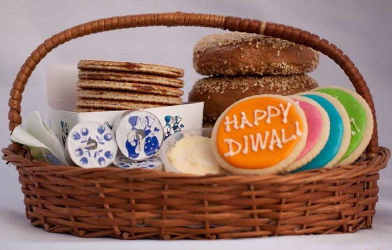 online diwali sweets