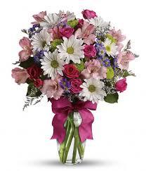 flowers birthday