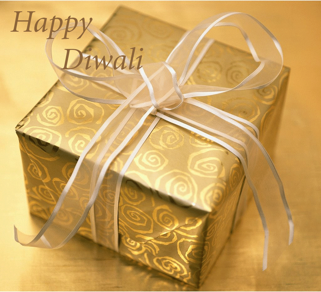 Diwali gifts archives happy diwali negle Choice Image