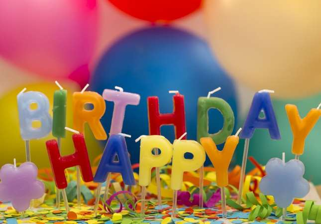 Tag Online Birthday Gifts Happy