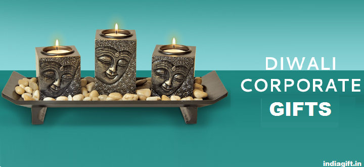 unique corporate diwali gifts for employees corporate diwali gifts
