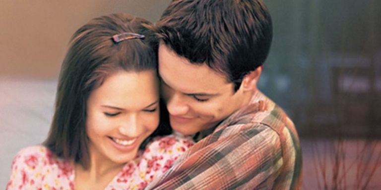 Romantic Movies To Watch This Valentine's Day With Your Lover