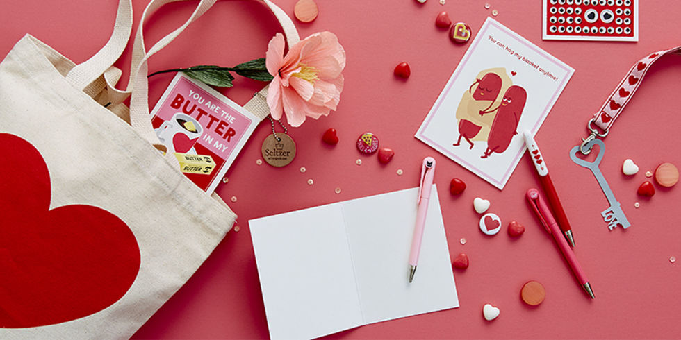 Valentine Day Gift Ideas Out Of The Box Ideas To Express Your Love