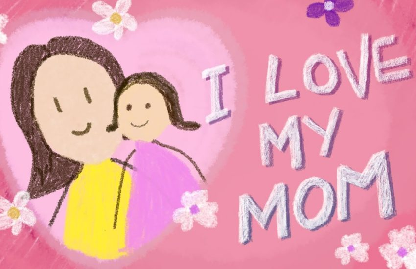 A Quick Guide Of Online Mothers Day Gifts Ideas From A Daughter