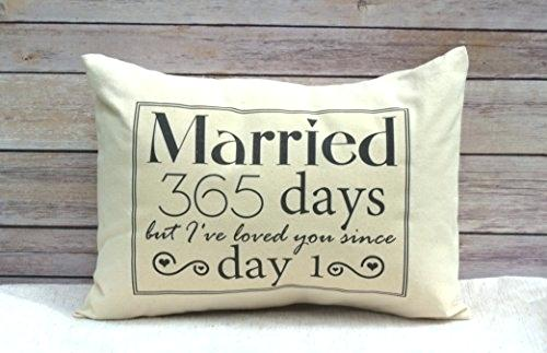 12th Wedding Anniversary Gift Ideas For Him: Official Blog Of Indiagift