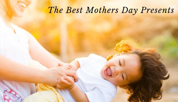 What Presents Are The Best To Send Mother's Day Gifts To India From Abroad