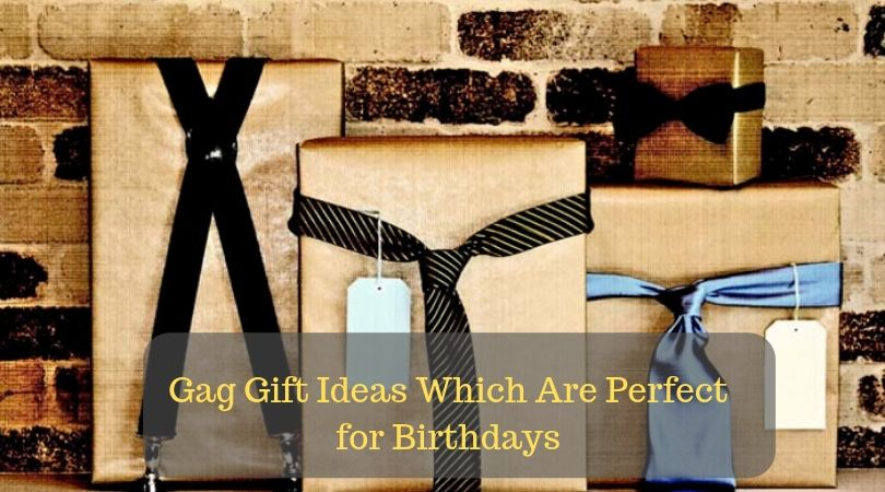 Tag Send Birthday Gifts To India