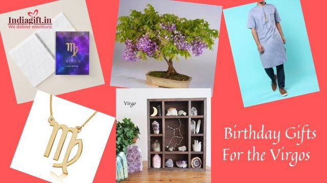 Birthday gifts - Indiagift