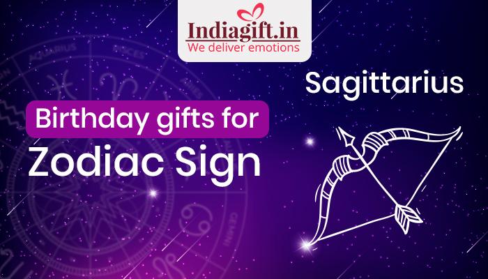 Birthday-Gifts-for-Sagittarus-Sign-Scorpio
