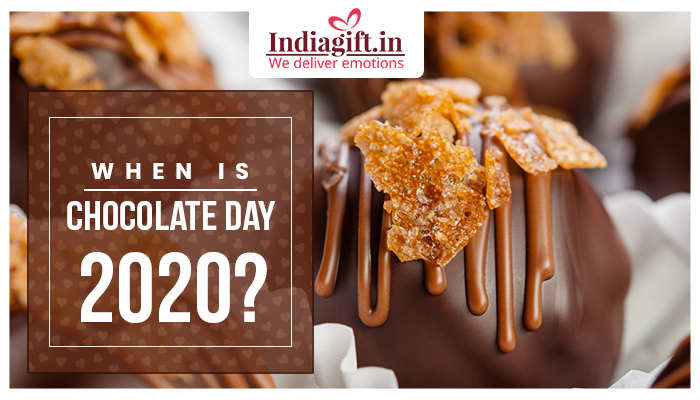 When-is-chocolate-day