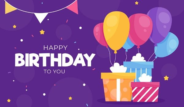 Find the Best Gifts for Birthday Online