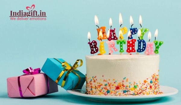 Admirable Its Easy To Send Birthday Cake Online Funny Birthday Cards Online Sheoxdamsfinfo