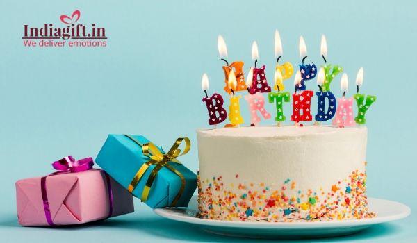 Pleasant Its Easy To Send Birthday Cake Online Funny Birthday Cards Online Kookostrdamsfinfo