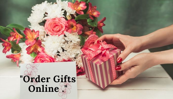 _Order Gifts Online - Find the Exclusive Gifts._