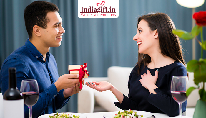 Romantic-Birthday-Gift-Ideas-for-Your-Wife