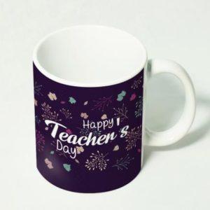 teacher day gifts
