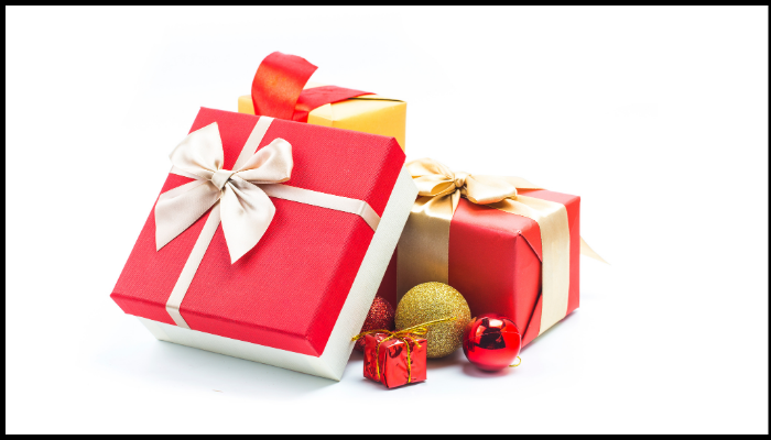 5 Tips for Sending Online Gifts from Australia to India