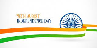 How to Celebrate Independence Day at Home?