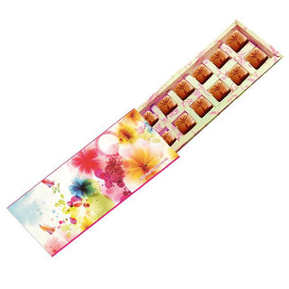 Diwali Chocolates- Box of 12