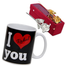 Valentine Love Combo 1