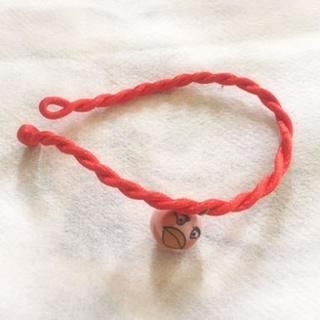 Friendship Band Angry Bird