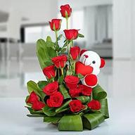 Valentine Beauty of Nature
