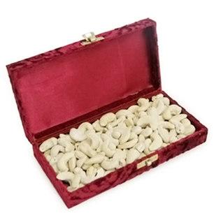 Kaju Box