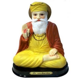 Guru Nanak Dev Idol