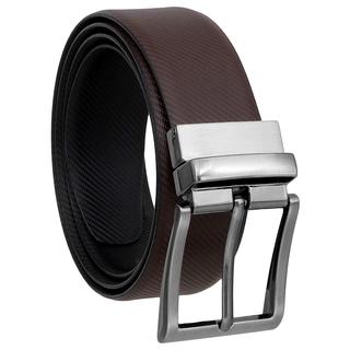 Men's Belt Brown Color