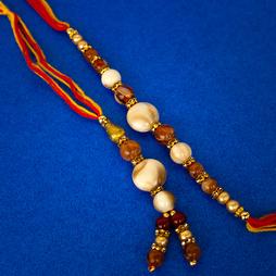 Premium pearl Lumba Set