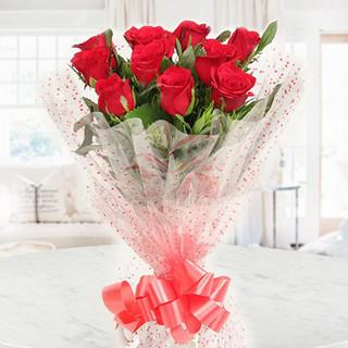 10 Roses- Chota Sa Pyar