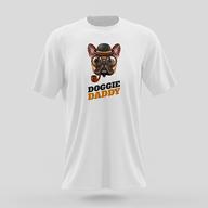 Doggie Daddy T Shirt