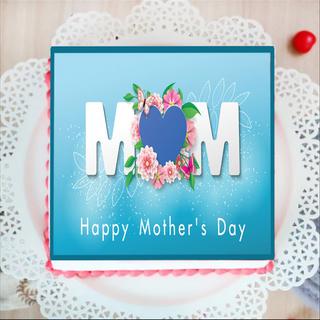 Mama Special Cake