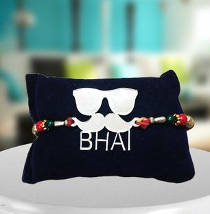 Cool Bhai Rakhi