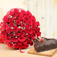 Valentine Love Abundance