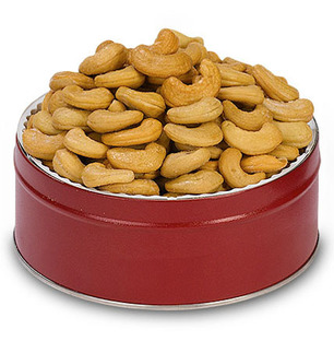 Cashew Nuts - Dry Fruits