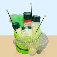 Biotique Grooming Kit