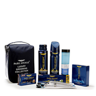 Park Avenue Luxury Kit for Men