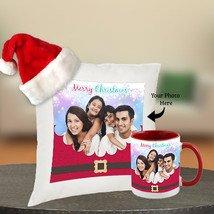 Christmas Wish for Family