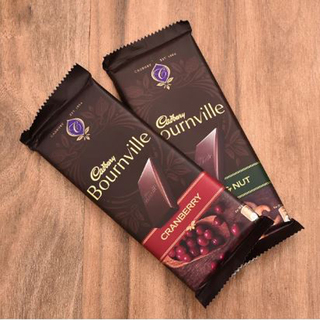 Bournville Dark Chocolate