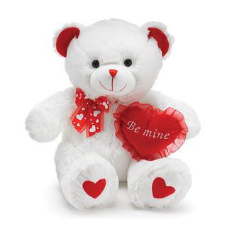 Teddy Bear Huge