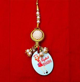 Stylish Bhabhi Loomba
