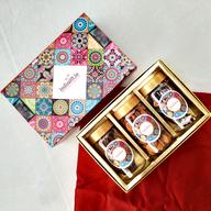 Chocolaty Celebration Box
