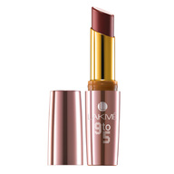 Lakme 9 to 5 Matte Lip Color