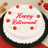 Top 20 Retirement Gifts India Best Unique Retirement Gift Ideas