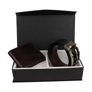 Men's Gift Set